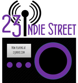 23IndieStreetSmall