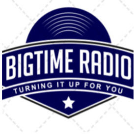 BigTimeRadio LogoSmall