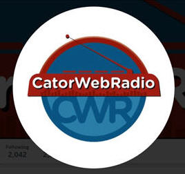 Catorweb LogoSmall