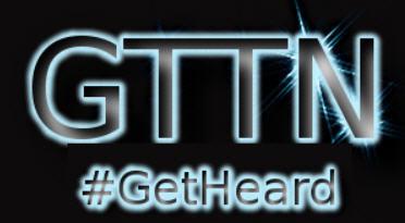 GTTN Logo Small