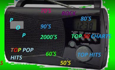 HospitalRadio3Small