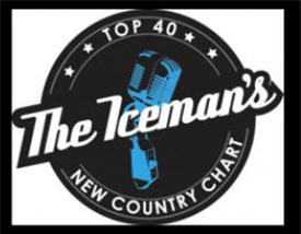 IcemanSmall