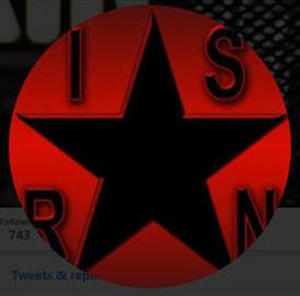 IndieStar Logo Small