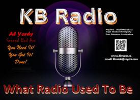 KBRadioLogoSmall