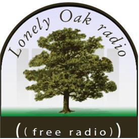 LonelyOak LogoSmall