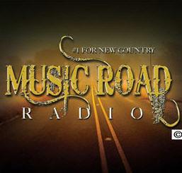 MRoad RadioLogo Small