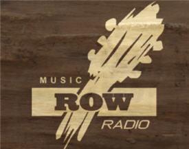 Mrow Logo Small