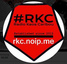 RKC LogoSmall