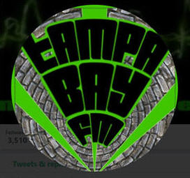 TampBay LogoSmall