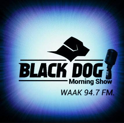 WAAK Logo