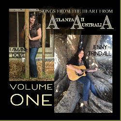AIIA Volume One 250x250