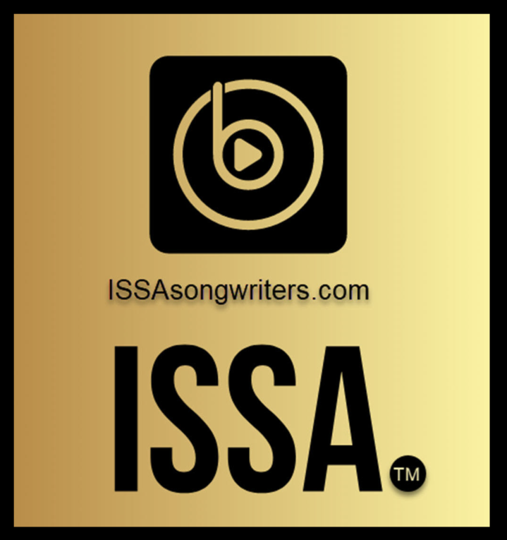ISSA LOGO 9K.png